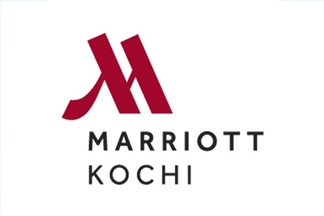 images/marriot.jpg