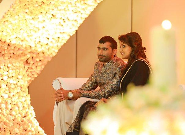 13-melvin-reenu-wedding.jpg