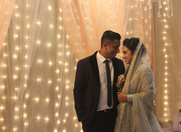fahad-heba-wedding.jpg
